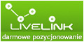 Pozycjonowanie linkw - www.LiveLink.pl